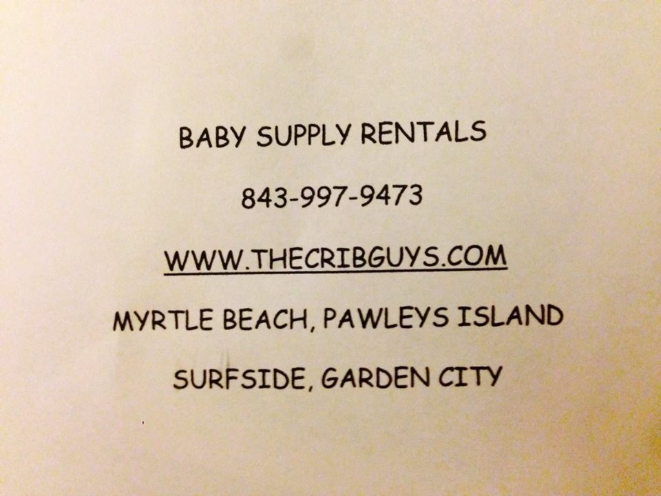 baby equipment rental, infant equipment rental South Carolina, baby rentals gear, toddler equipment rental, toddler rentals, baby and toddler equipment rental South Carolina, baby toddler equipment rental, equipment rental,