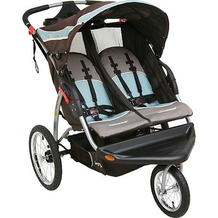 rental item baby equipment rental, infant equipment rental South Carolina, baby rentals gear, toddler equipment rental, toddler rentals, baby and toddler equipment rental South Carolina, baby toddler equipment rental, equipment rental,